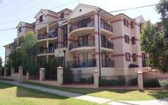 10/23 Bruce Street, Blacktown NSW