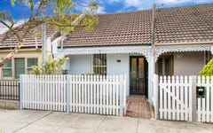 59 Terry Street, Tempe NSW