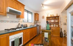 38 Bangalay Street, Rivett ACT