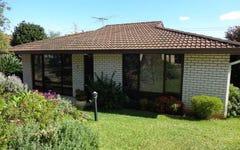 3/50 Marsden Road, Ermington NSW