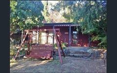 38 Oakdene Crescent, Coromandel Valley SA