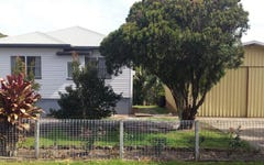749 Dunoon Rd, Tullera NSW