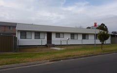 81 Fuller Street, Mount Druitt NSW