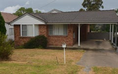 14 Junction Street, Wallerawang NSW
