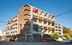 17-19 MacArthur Street, Ultimo NSW