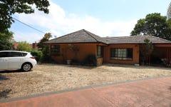 702 Pennant Hills Rd, Carlingford NSW