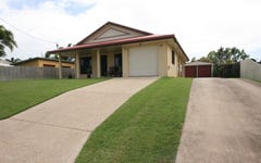 38 Campwin Beach Road, Campwin Beach QLD