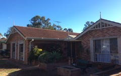 89 Helicia Road, Macquarie Fields NSW
