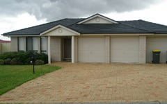 10 Willow Close, Thornton NSW