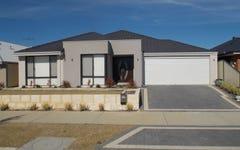 38 Eucalyptus Drive, Hammond Park WA