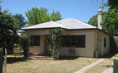 7 ABeckett Street,, Yea VIC