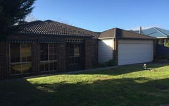 25 Graf Road, Somerville VIC
