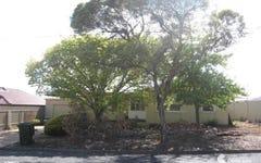 3 Alton Avenue, Gilles Plains SA