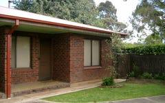 2/17 Hackett Terrace, Marryatville SA