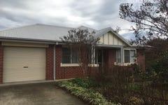 8/181 Federation Ave, Corowa NSW