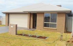 20 Sherrard Crescent, Dubbo NSW