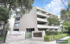 12/1-7 Newhaven Place, St Ives NSW