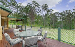 108 Tall Timbers Road, Lake Innes NSW