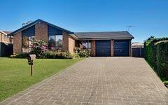 7 Kylie Place, Ingleburn NSW