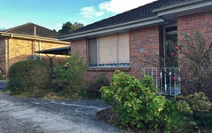 12/55-57 Doncaster East Road, Mitcham VIC