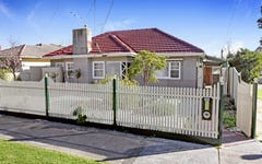 155 Cornwall Road, Sunshine VIC