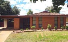 1a Lusher Avenue, Wagga Wagga NSW