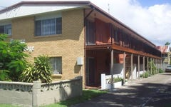 8/5 North Street, Southport QLD