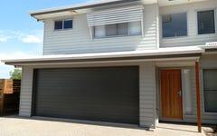 1/44 Kassidy Drive, Emerald QLD