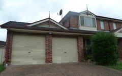 1/4 Luzon Street, Ashtonfield NSW