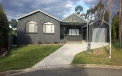7 Koel Place, Ingleburn NSW