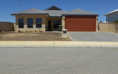 3 McCulloch Way, Two Rocks WA