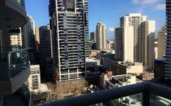 1809/343 Pitt Street, Sydney NSW