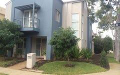 17 Mockridge Avenue, Newington NSW