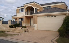 Address available on request, Hillarys WA