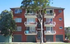 9/111 Duncan Street, Maroubra NSW