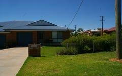 58A Darling Avenue, Cowra NSW