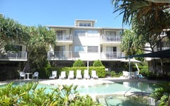 6B/1890 David Low Way, Coolum Beach QLD
