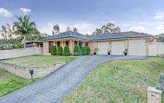 40 Mulwala Drive, Wyee Point NSW