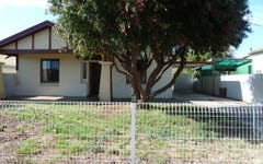 Address available on request, Torrensville SA