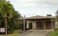Address available on request, Caravonica QLD