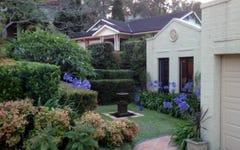 7 Burnie Place, Mardi NSW