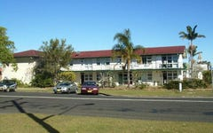 1/13 Martin Street, Ballina NSW