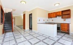 272 Sydenham Road, Marrickville NSW