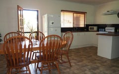 12 Casuarina Crescent, Mission Beach QLD
