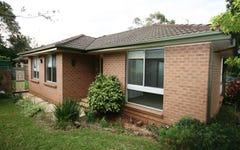 2 Hughes Cres, Kiama Downs NSW