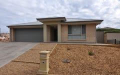 21 Essington Lewis Ave, Whyalla SA