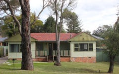 56 Bottle Forest Rd, Heathcote NSW
