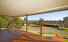 6 Moth Close, Cranebrook NSW