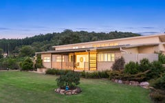 7 Coolamon View, Currumbin Valley QLD