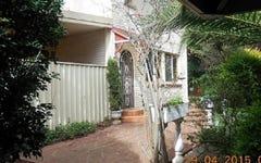 1481 Camden Valley Way, Leppington NSW